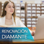Renovación Plan Diamante