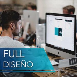 Plan Full Diseño