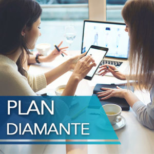 Plan Diamante