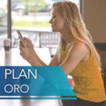 Plan Oro